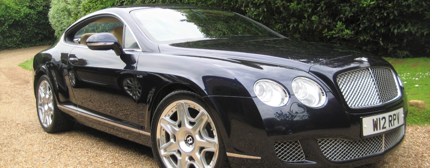 https://simonabbottcars.co.uk/wp-content/uploads/2018/11/Bentley.jpg
